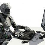 Стоит ли покупать торговых роботов