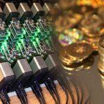 Что такое майнинг и как добывать криптовалюту